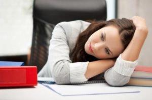 Как избавиться от скуки