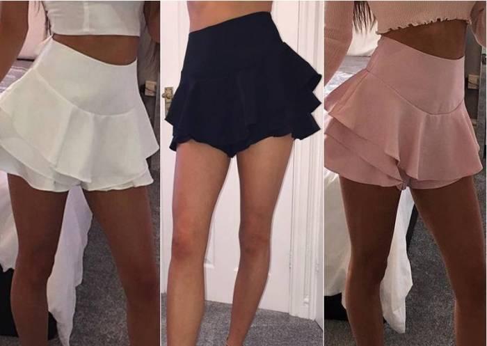 Как одеться в ночной клуб
