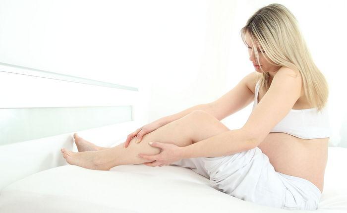 Причины и лечение судорог в ногах