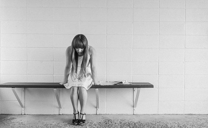 Как бороться с прокрастинацией
