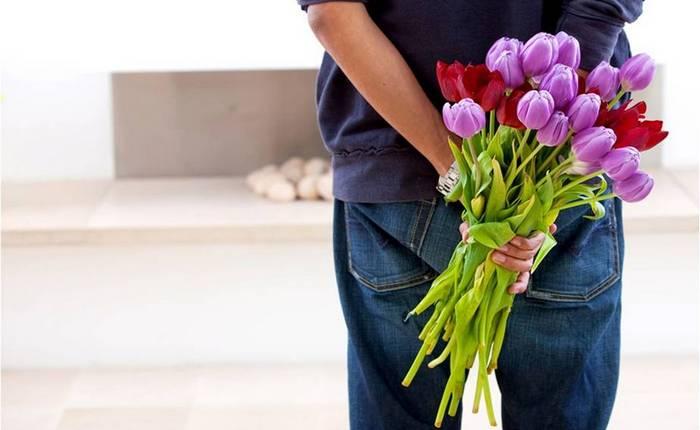 Как простить измену мужа?
