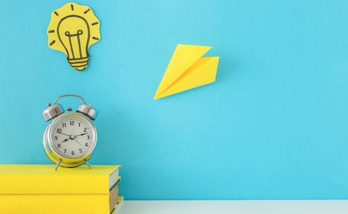 Как развить креативное мышление?