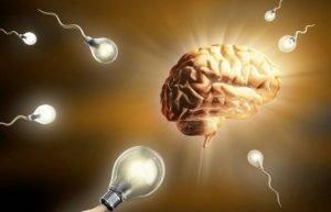 Как развить интуицию?