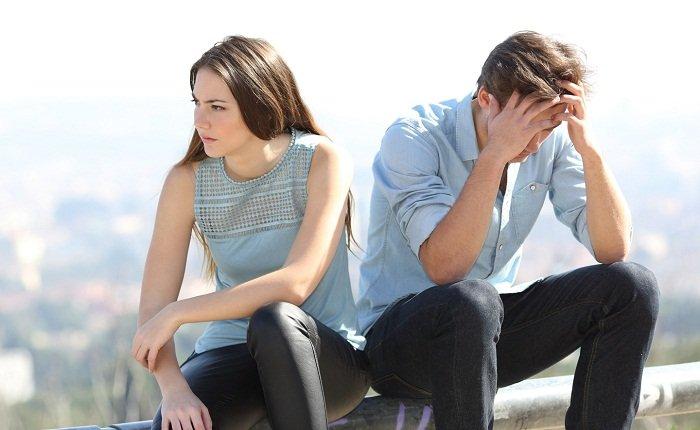 Как улучшить отношения с мужем