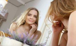 Как принять свою внешность