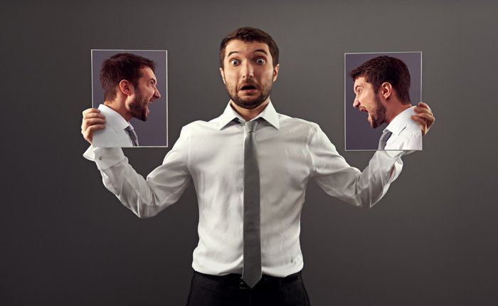 Как перестать критиковать