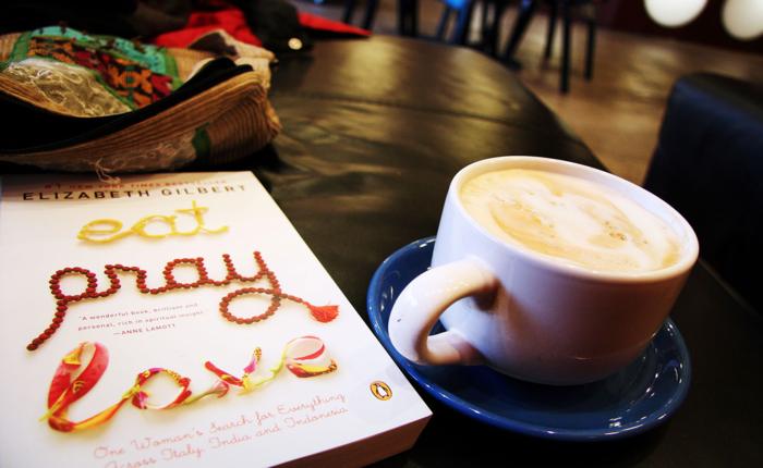 10 лучших книг для женщин