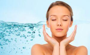 Как использовать мицеллярную воду?